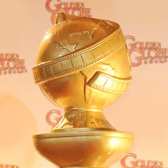 Your 2012 Golden Globes Weekend Party Guide!