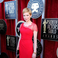 Red Carpet Roundup: The Best & Worst Looks Of The 2012 SAG Awards