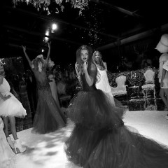 The Top Ten Most Glamorous Galas Around The Globe