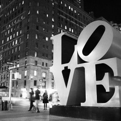 NYC Valentine's Day Guide 2012