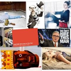 Rachelle's Reading List: Thursday, January 5th, 2012