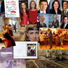 Rachelle's Reading List, Tuesday January 3rd, 2012