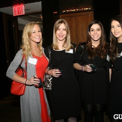 Pulse App NYC Event