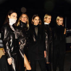 New York Fashion Week's Most Buzzed About Shows