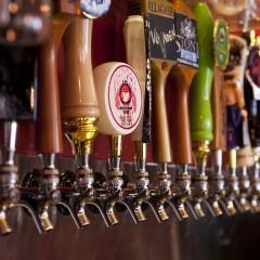 Los Angeles' Eight Best Craft Beer Bars