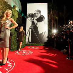 The GofG L.A. 2012 Oscar Weekend Party Guide