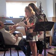 Interview: Filmmaker Jonah Ansell On 'Cadaver,' A Film Starring Tavi Gevinson, Kathy Bates, And Christopher Lloyd