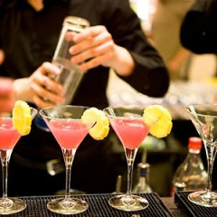 5 Mixology Trends to Lookout For