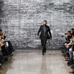 Everything You Need To Know: Prep For Paris Fashion Week