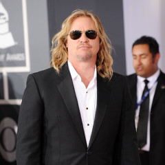 The Best & Worst Of The 2012 Grammy Fashions