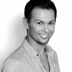 Erwin Gomez To Launch New Salon KARMA And Cosmetics Line