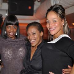 Napoleon Bistro & Lounge Celebrates 5 Years