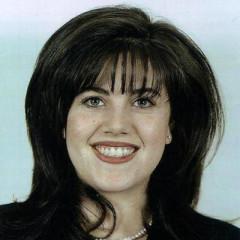 Mimi Vs. Monica: The White House Interns