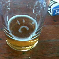 Well, This Sucks: The L.A. Beerathon Is Cancelled