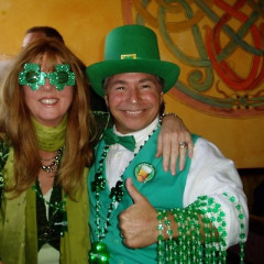 Get Your Green Beer On: The GofG L.A. Guide To St. Patrick's Day!
