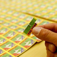 Trippy Study Suggests LSD May Cure Alcoholism
