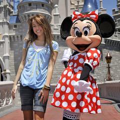 From Disney Darlings To Fallen Angels: Disney Stars Gone Awry