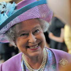 Queen Elizabeth's Many Memorable Hats