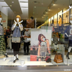 Adventures in Shopping: What We Learned While Trying To Buy Marni x H&M