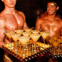 Best NYC Gay Bars For Straight People