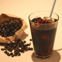 Take A Break From The Heat: 8 Places To Get Your Iced Coffee Fix