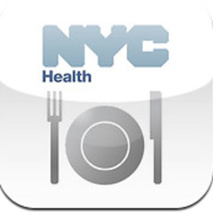 New York App Says If Restaurant Is Crap