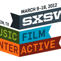 The SXSW 2012 Official Party Guide!