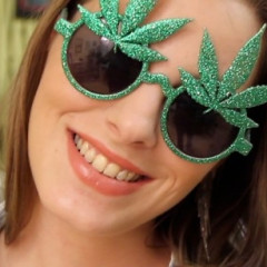 The WeedDown: Your Monthly L.A. Marijuana News Roundup, Special 4/20 Edition!