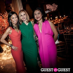 New Museum's 35th Anniversary Spring Gala