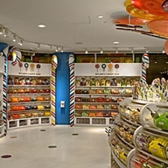 Dylan's Candy Bar To Reopen In East Hampton