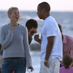 Don't Have Your Beach Parking Permits? Too Bad! Celebrities Snatch Up The Last Hamptons Beach Parking Permits