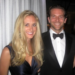 The 2012 White House Correspondents' Dinner Weekend Party Guide