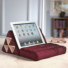 For Your Inner Geek: 6 Fun iPad Accessories