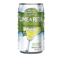 Eavesdropping In: Bud Light Lime-a-Rita, Beyonce Is The Most Beautiful Woman In The World