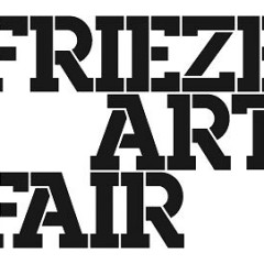 Sneak Peek: London's Frieze Art Fair Takes Manhattan