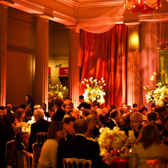 57th Annual Corcoran Ball