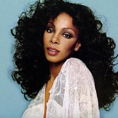 Daily Style Phile: Remembering Donna Summer, The Queen Of Disco