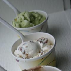 The Ultimate Hamptons Ice Cream Sandwich, Coming Soon!