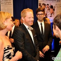 The Washington Post Pre-WHCD Reception