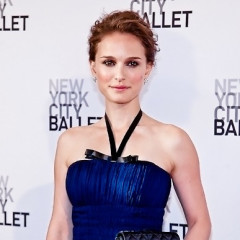 Last Night's Parties: Natalie Portman Glams Up For NYC Ballet Gala, And Justin Timberlake Comes Out For