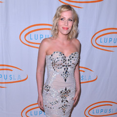 Last Night's Parties: Natasha Bedingfield Performs For Lupus,