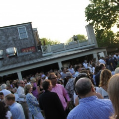 Everything You Need To Know: What's New And What's Back For Hamptons 2012