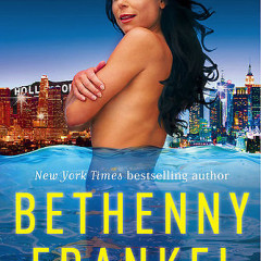 Read The Real Housewives: Summer Reading From Our Bravo Divas