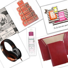 Mother's Day Gift Guide: Stylish Gifts For A Chic Mom