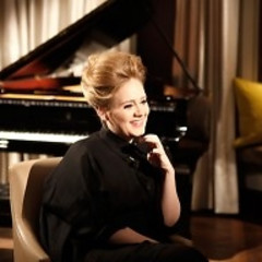 The Music News Round Up! Thursday, May 31, 2012