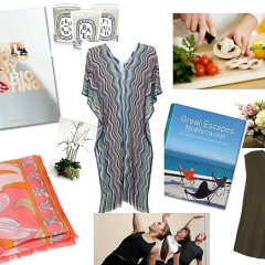 Your Guide To L.A. Mother's Day Gifts She'll Love