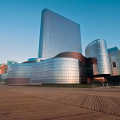 EMM Group And Angel Management Group Partner To Open Atlantic City Club