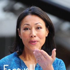 We Miss You Ann Curry: 5 Reasons The Today Show Will Never Be The Same