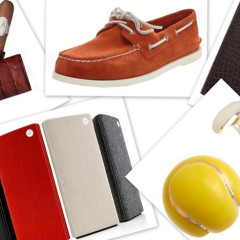 Father's Day Gift Guide: What To Get For Every Type Of Dad
