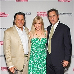 The Hamptons International Film Festival Celebrates 20 Years In The Business